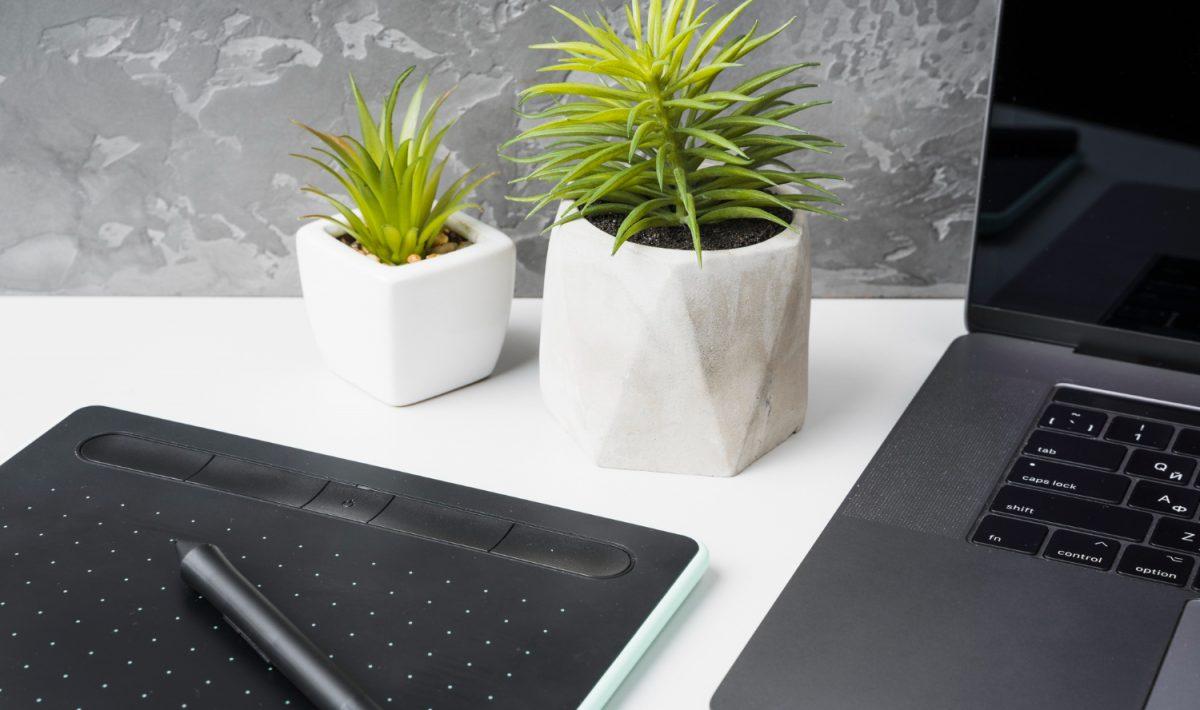 ModelLenovo ThinkPad E14 Gen 3to przedstawiciel biznesowej rodziny