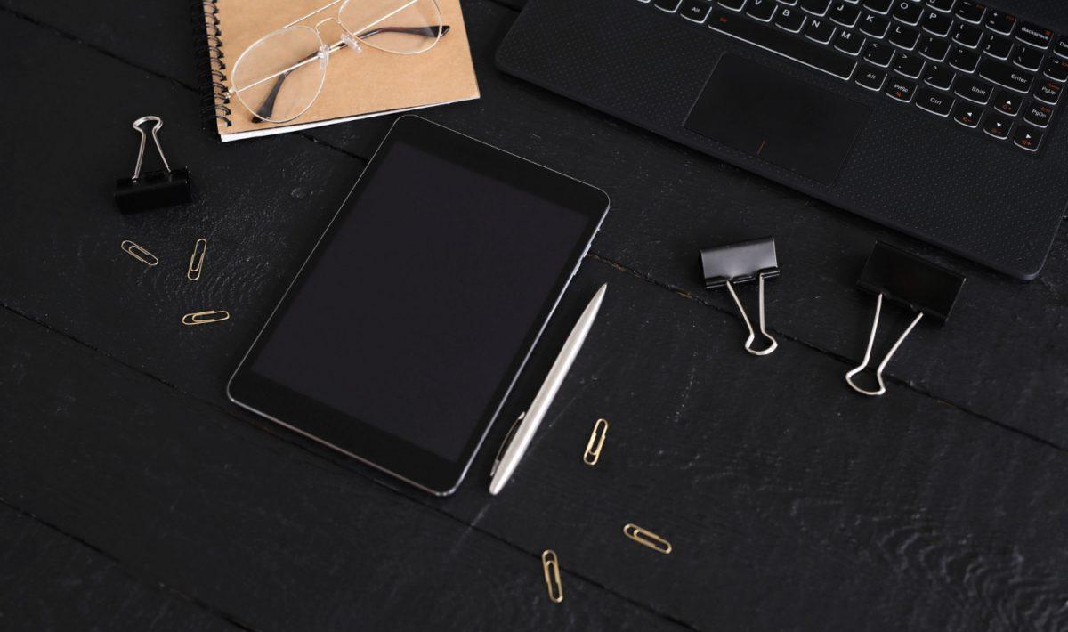 Lenovo ThinkPad L15 Gen 2 jest to nowa generacja komputera do pracy, który ze względu na swoją niebywałą wydajność zdobył uznanie użytkowników domowych jak i tych, którzy wykorzystują komputer do celów biznesowych