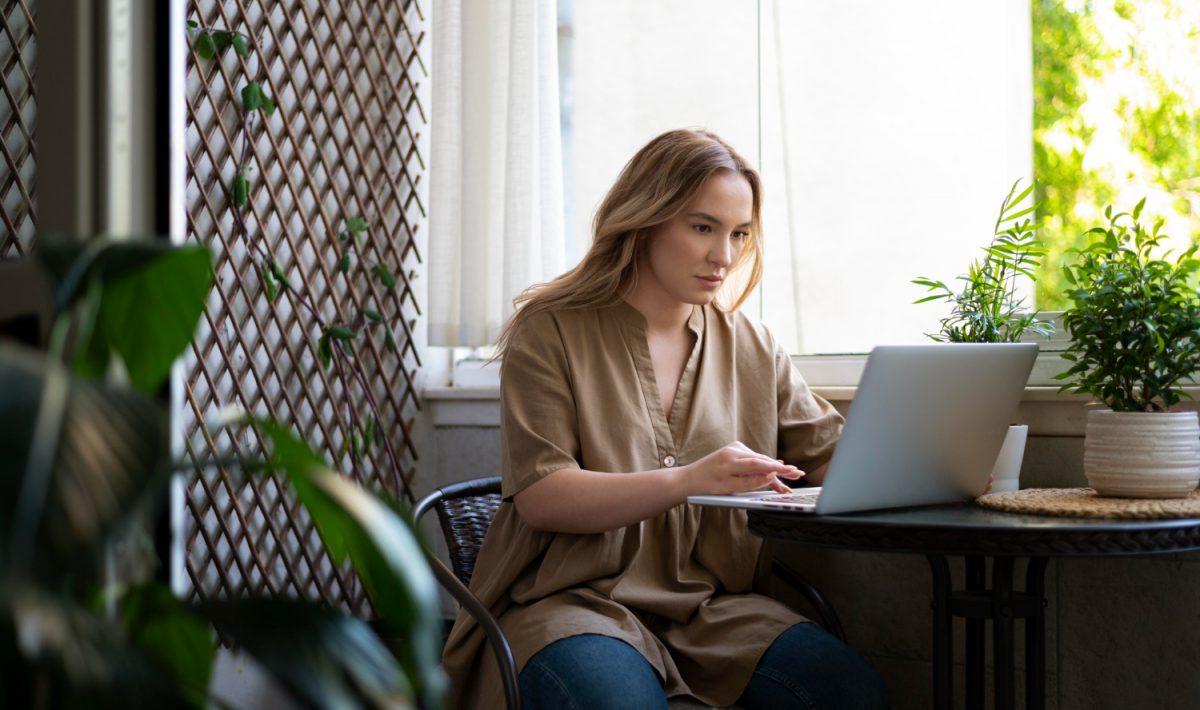 Notebook Dell Precision 17 7760 to laptop dla profesjonalistów dostępnych w wielu wersjach konfiguracyjnych